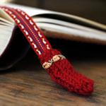 Čarapa, poslovni poklon
