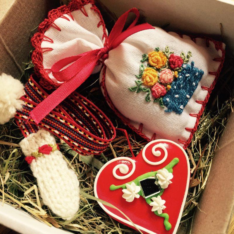 Suveniri i poslovni pokloni